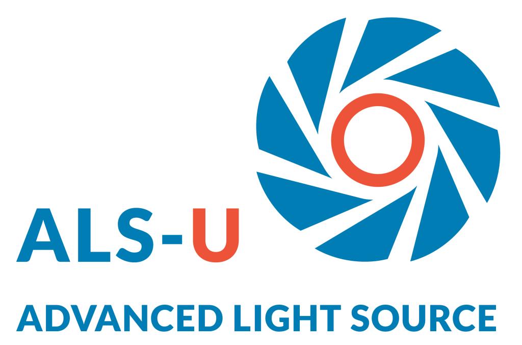 ALS-U logo